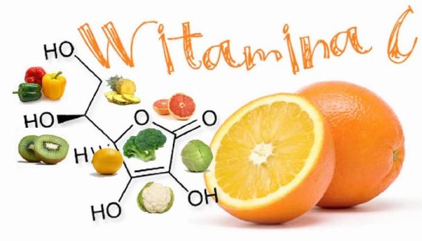 Khi nào cần phải sử dụng vitamin C trong chăn nuôi gà